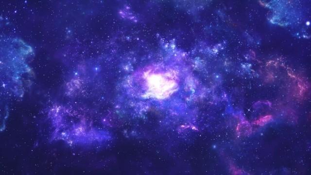 In che modo Dio domina e amministra l'intero universo mondo_.jpg